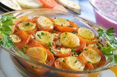 Happy National Zucchini Day!