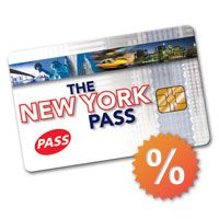 Recorrido de 1 dia con la New York Pass | Nueva York