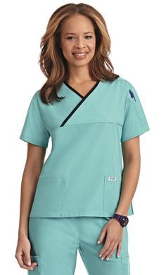 Medical Scrub Sets Careful Dogs Printed Doctor Nurse Uniform Women Short-sleeve Scrub Sets Medical Uniform Hospital Dental Clinic Beauty Salon Workwear Set