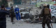 ஆப்கானிஸ்தானில் உச்ச நீதிமன்றம் அருகே குண்டு வெடிப்பு: 12 பேர் உயிரிழப்பு   An explosion has taken place near the Supreme Court building in Kabul's PD9,   காபூல்: ஆப்கானிஸ்தான் நாட்டில் காபூலில் உச்ச நீதிம�... Check more at http://tamil.swengen.com/%e0%ae%86%e0%ae%aa%e0%af%8d%e0%ae%95%e0%ae%be%e0%ae%a9%e0%ae%bf%e0%ae%b8%e0%af%8d%e0%ae%a4%e0%ae%be%e0%ae%a9%e0%ae%bf%e0%ae%b2%e0%af%8d-%e0%ae%89%e0%ae%9a%e0%af%8d%e0%ae%9a-%e0%ae%a8%e0%af%80%e0%ae%a4/