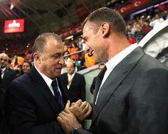 #omg 'Coach Sheva ' :) #men #coach #mystylemenfootballer #footballer #grande