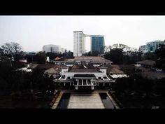 Indonesia Smartcity Forum 2016 di Kota Bandung - Bandung.Co