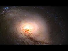 Hubble's hidden treasures unveiled - by the public!