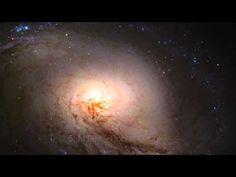 http://cosmiclog.nbcnews.com/_news/2012/08/23/13440756-discover-hubbles-hidden-treasures?lite