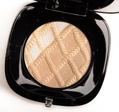 Marc Jacobs Beauty Close-Up (302) Lightshow Luminizing Powder