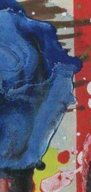 Blues 3333r by artisttawfik60.deviantart.com on @deviantART