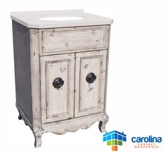 Visit Carolina Cabinet Warehouse to buy sophisticated high-quality bathroom vanities online. Browse our wide selection of cheap bathroom vanity cabinets today! Cheap Bathroom Vanities, Single Sink Bathroom Vanity, Bathroom Vanity Cabinets, Small Bathroom, Ready To Assemble Cabinets, Cheap Kitchen Cabinets, Rustic Elegance, Bathroom Styling