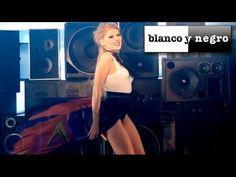 Kaiia Vs. Manilla Maniacs - Crazy Love (Official Video) - YouTube