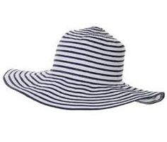 Image result for ladies summer hat Summer Hats For Women, Frock Design, Frocks, Lady, Image, Fashion, Moda, Fashion Styles, Fashion Illustrations