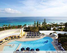 Bermuda Family Resorts