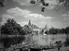 Budapest #travel #travelinspiration #travelphotography #budapest #YLP100BestOf #wanderlust