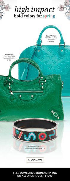 black prada messenger - Prada Cuir Triple Zip Dome Tote Saffiano Leather
