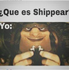 Para pasar el rato, fotos y memes de los Youtubers :D Quiero aclarar … #detodo # De Todo # amreading # books # wattpad Memes Humor, Funny Memes, Funny Spanish Memes, Fifth Harmony, Fujoshi, Pretty Little Liars, Best Memes, Funny Photos, Fangirl