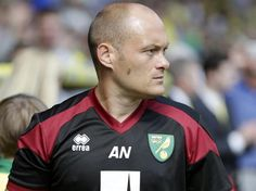 Alex Neil reacts to Norwich City's opening day defeat to Crystal Palace
