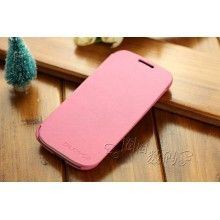 Samsung Galaxy S3 Flip Cover Case - Pink