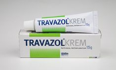 Travazol Cream Anti Funfal Cream For Fungal Infections Including Vaginal Thrush, Penis Thrush, Athlete's Foot, Fungal Sweat, Nappy Rash 1 g TRAVAZOL contains 10 mg isoconazole nitrate and 1 mg diflucortolone valerate. Travazol is for use . Meghan Markle Plastic Surgery, Small Pimples, Feet Nails, How To Apply Mascara, Diaper Rash, Feet Care, The Ordinary, Makeup Eyes, Cactus