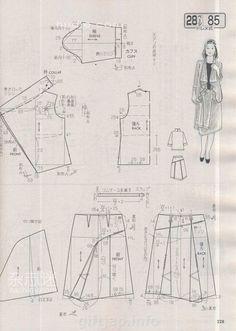 giftjap.info - Интернет-магазин | Japanese book and magazine handicrafts - Lady Boutique № 2 2013