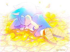 Sonic the hedgehog Sonic 3, Sonic And Amy, Sonic And Shadow, Sonic Fan Art, Sonic The Hedgehog, Silver The Hedgehog, Shadow The Hedgehog, Sonic Project, Sonamy Comic
