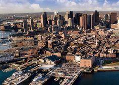 Découvre Boston avec sa fameuse université Harvard !  Avec le super offre de SWISS tu peux réserver le vol de Genève à Boston pour un prix imbattable – pour seulement à partir de 599.- !  Réserve ici ton vol à prix imbattable: http://www.besoin-de-vacances.ch/reserver-vol-de-geneve-a-boston-599/