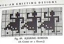 Newest Free norwegian knitting charts Concepts Weebleknits: Norwegian Knitting Designs Weebleknits: Norwegian Knitting Designs… Intarsia Knitting, Knitting Charts, Knitting Patterns, Craft Patterns, Free Knitting, Crochet Chart, Filet Crochet, Norwegian Knitting Designs, Graph Design