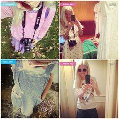#alicesolantaniasaga #outfit #style