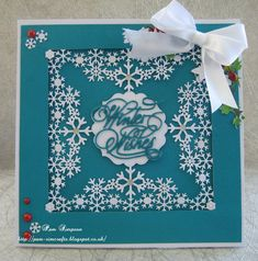 Harmony Christmas Collection