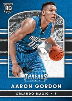 basketball cards 2014 - Google Search