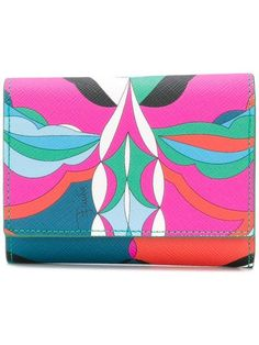 You'll find a great selection of women's designer purses at Farfetch. Search from over 2000 designers for amazing purses & wallets for women Womens Designer Purses, Tri Fold, Emilio Pucci, Wallets For Women, Purse Wallet, Continental Wallet, Christmas, Shopping, Xmas