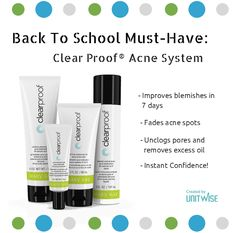 www.marykay.com/lindsey.danger I use this product every day (I'm 22 and still…