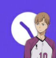 Android App Icon, Android Apps, App Covers, Icon Pack, Haikyuu, Anime, Clock, Samsung, Wallpaper