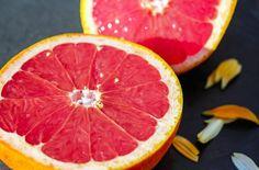 3 esenciální oleje, které podporují ztrátu nadbytečných kil a zdraví vašeho organismu