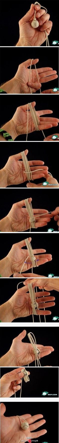 I wander if U can also do this with wire. I remember making these at campfire…