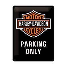 harley davidson motorcycle sticker smooth classic font. Black Bedroom Furniture Sets. Home Design Ideas