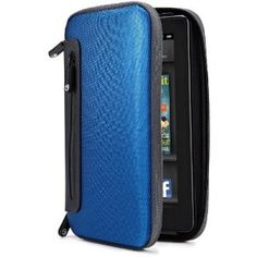 iv>         --- http://www.amazon.com/Marware-jurni-Kindle-Fire-Cover/dp/B005HSG3HY/?tag=buyfromthebes-20