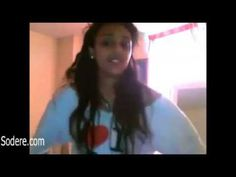 Ethiopia - Amazing Eskista by Beautiful Ethiopian Girl