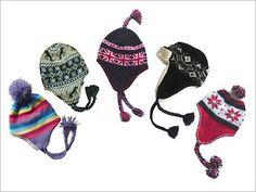 Fiber, Wings, Winter Hats, Crochet Hats, Design, Knitting Hats, Low Fiber Foods, Feathers, Ali