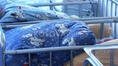 Foto #7 #fëmijë të braktisur brenda 3 muajve