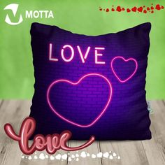 PLANTILLAS PARA SUBLIMAR VARIADO AMOR Y AMISTAD Pad Mouse, Love Amor, Throw Pillows, Bedroom Designs, Friends Day, Filing Cabinets, Friendship, Plants, Hipster Stuff