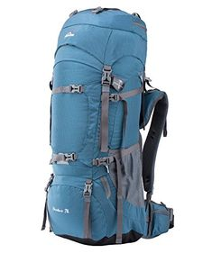 MONTOJ Paint Blots Outdoor Hiking Backpack Hiking /& Travelling Backpack with Laptop Compartment /& Camping Backpack