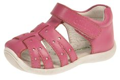 5761C30 Napa Fucsia  Talla 19 al 24 Sandals, Shoes, Fashion, Kids Fashion, Hot Pink, Spring Summer, Over Knee Socks, Moda, Shoes Sandals