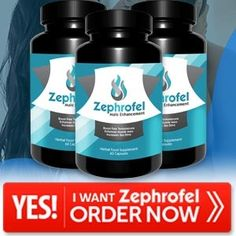 Zephrofel Male Enhancement is a real testosterone booster formula. Testosterone Hormone, Testosterone Booster, Testosterone Levels, Enhancement Pills, Male Enhancement, Blood Vessels, Over Dose, For Your Health, Science And Nature