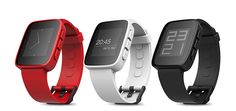 Weloop Tommy Smartwatch
