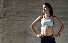 This super-sculptor will be your new go-to exercise.