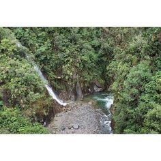 Imagen relacionada Ecuador, Search Engine, Cool Photos, Engineering, Country Roads, Nature, Instagram, Waterfalls, Naturaleza