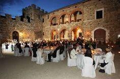 Castello Modanella