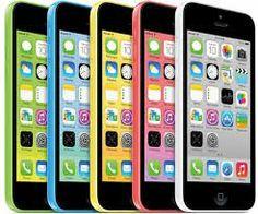 Apple iPhone 5 Verizon Wireless LTE Black iOS Black and White Smartphone Apple Iphone 5, Iphone 7 Plus, Coque Iphone, Apple Ipad, Apple Case, Simple Mobile, Windows Phone, Windows 8, Tecnologia