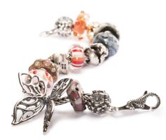trollbeads-spring-2013-inspirational-bracelet1