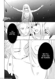 Manga Sengoku Blood - Bara no Keiyaku - Chapter 2 - Page 19