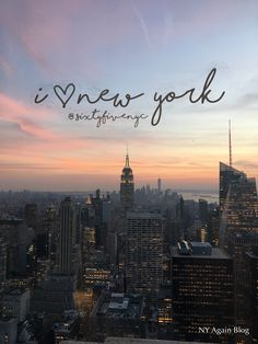 Bar Sixty Five, en el Rockefeller con entrada gratis y la misma vista que desde el Top of the Rock!!  www.nyagain.com