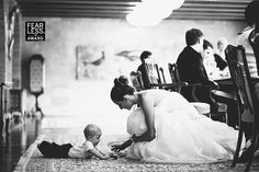 Collection 21 Fearless Award by TINA ROBBA - Slovenia Wedding Photographers